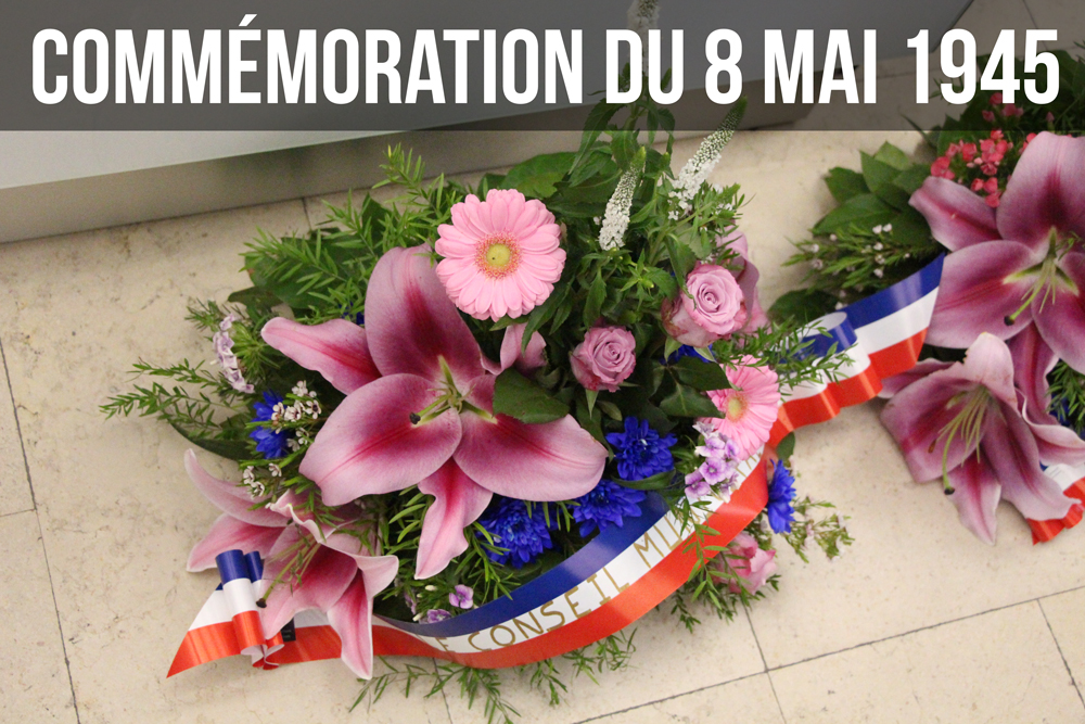 commemoration8mai