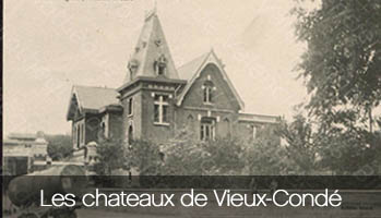 chateauvc