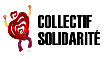 collectifsolidarite