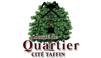 quartiertaffin