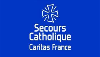Citoyennet social - Secours catholique sete ...