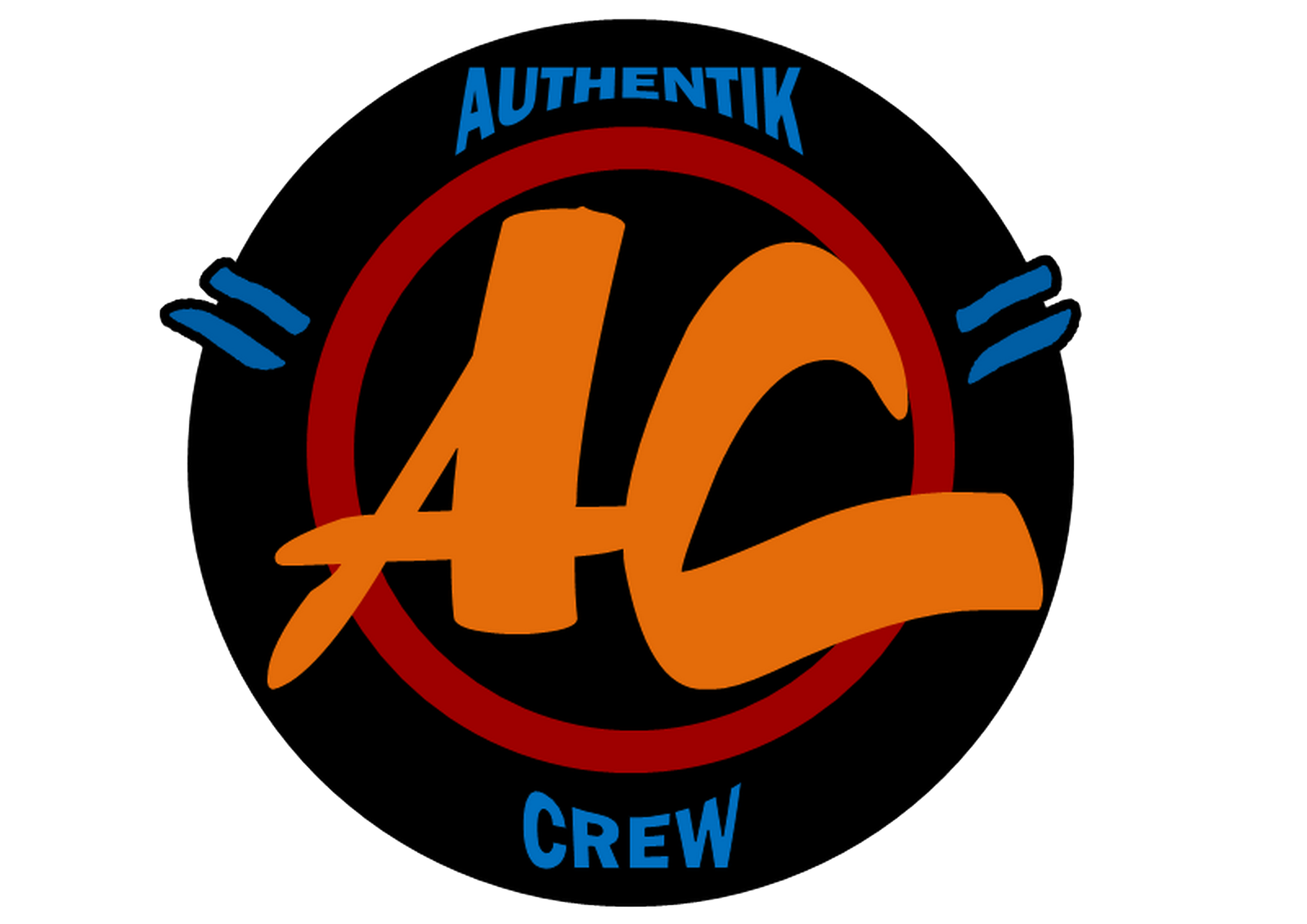 authentikcrew
