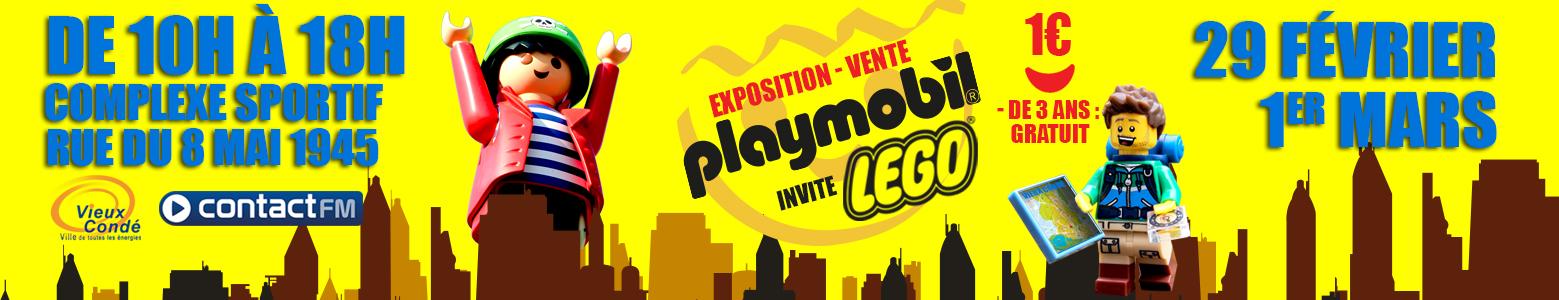 slide-site-playmo_2020