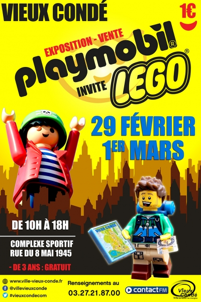 affiche-playmo-2019-web