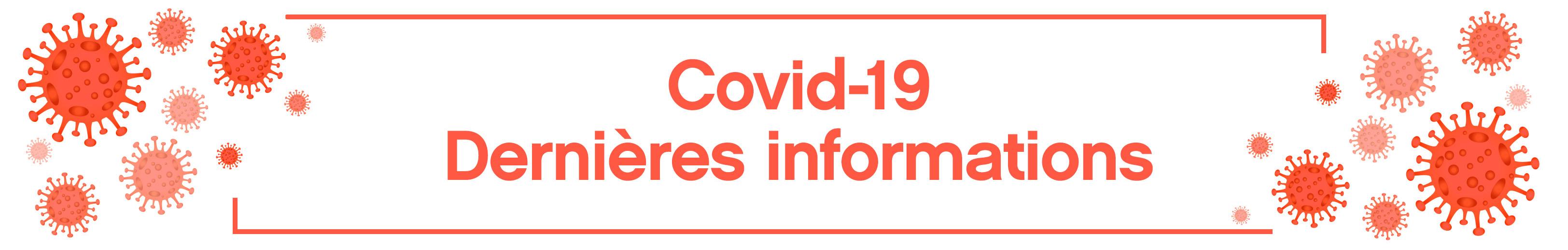 slide-covid