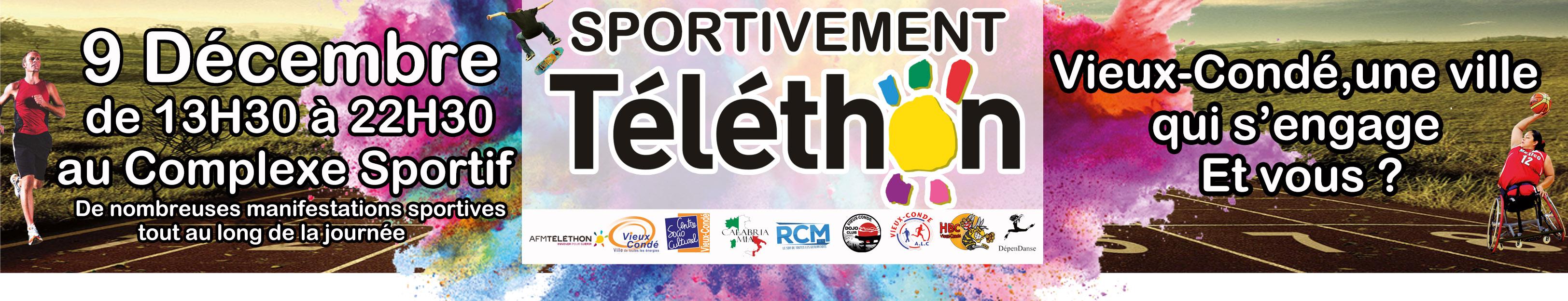 slidesportivementtelethon