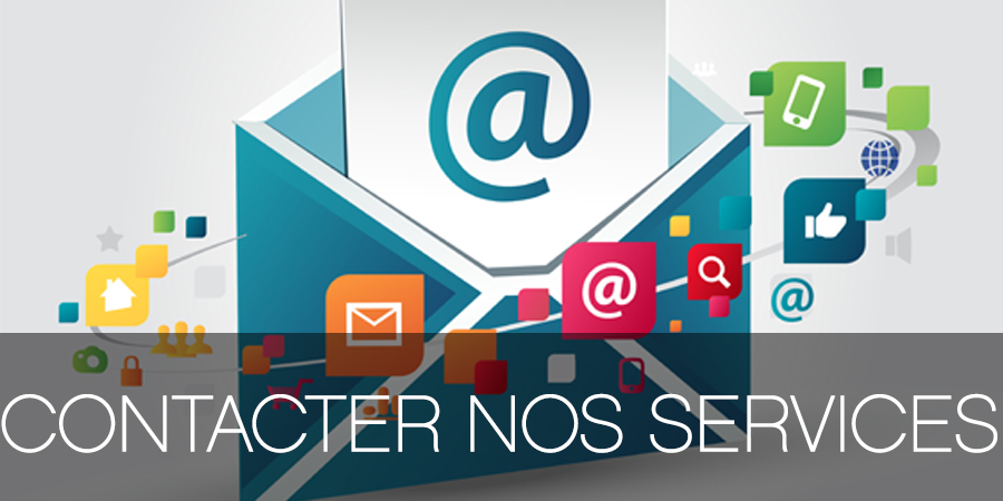 contacterservices