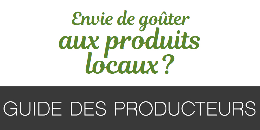 guideproducteurs