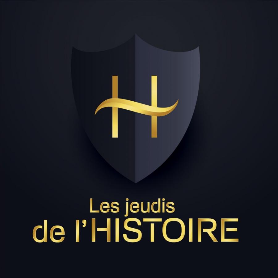 Les Jeudis de l'histoire