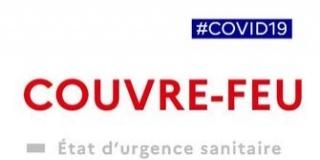 Couvre-feu Vieux-Condé