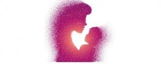Inscription Fête des mères